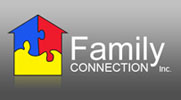 Family Connection Inc. Logo