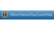 Office of National Drug Control Policy Logo